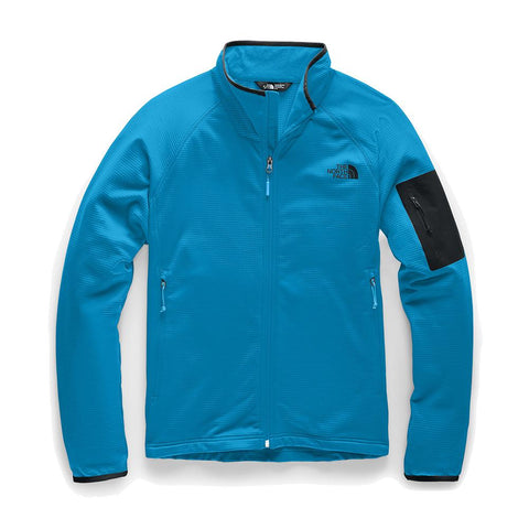 The North Face Borod Full Zip Men's Previous Season