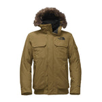 The North Face Gotham Jacket III Men's Previous Season