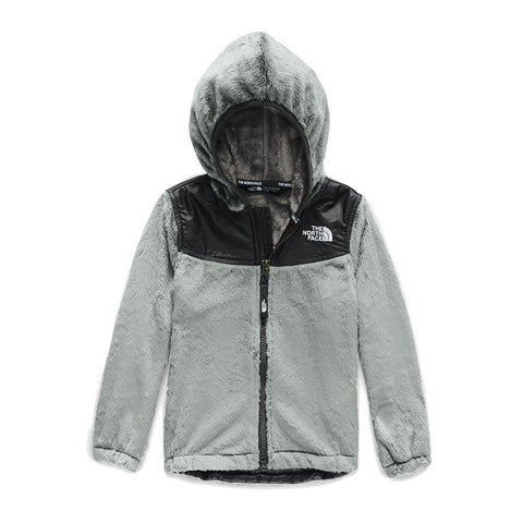 The North Face Oso Hoodie Toddler Girls' Previous Season