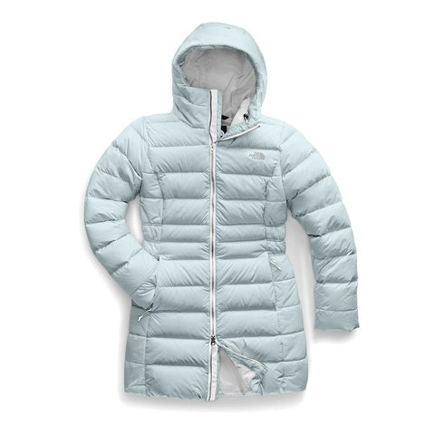 The North Face Gotham Parka II Women's Previous Season