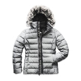 The North Face Gotham Jacket II Women's Previous Season