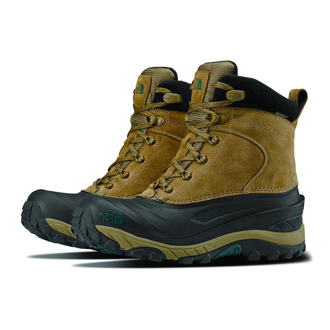The North Face Chilkat III Men's Previous Season