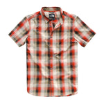 #color_tnf-black-ash-plaid