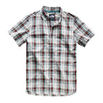 #color_vintage-white-sebastian-plaid