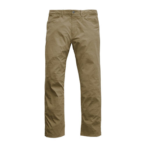 #color_cargo-khaki