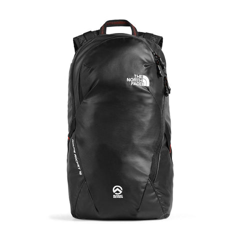 The North Face Route Rocket Summit Pack