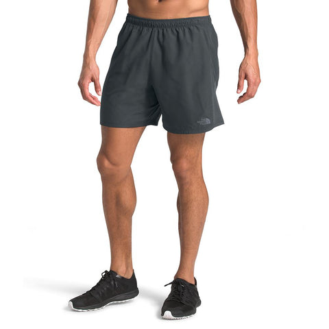 The North Face Ambition Short Men's