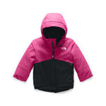 The North Face Snowquest Insulated Jacket Toddler Previous Season