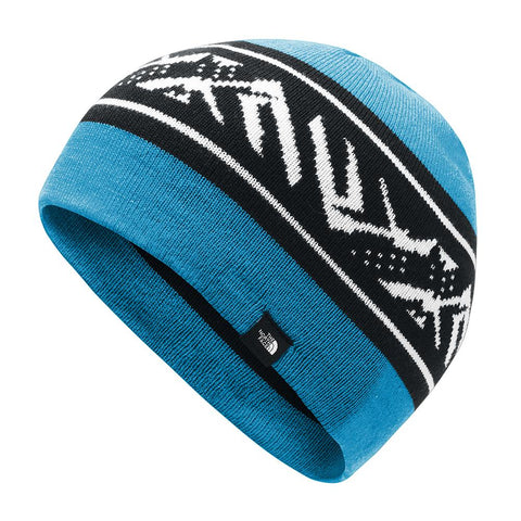 The North Face Alpine Beanie Previous Season