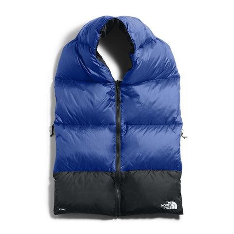 The North Face Nuptse Scarf Previous Season