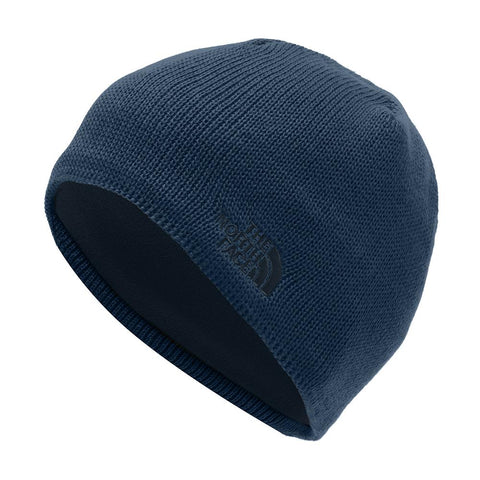 The North Face Bones Recycled Beanie Previous Season