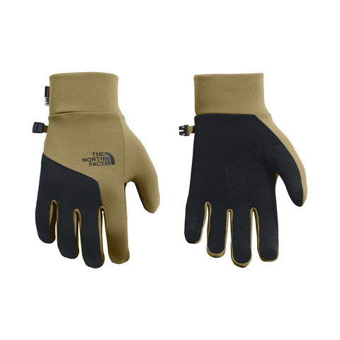The North Face Etip Glove Previous Season