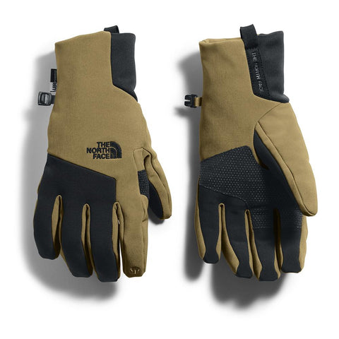 The North Face Apex+ Etip Glove Men's