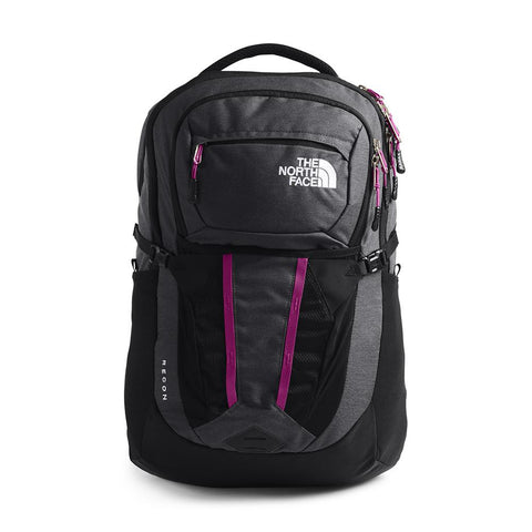 The North Face Recon Women's