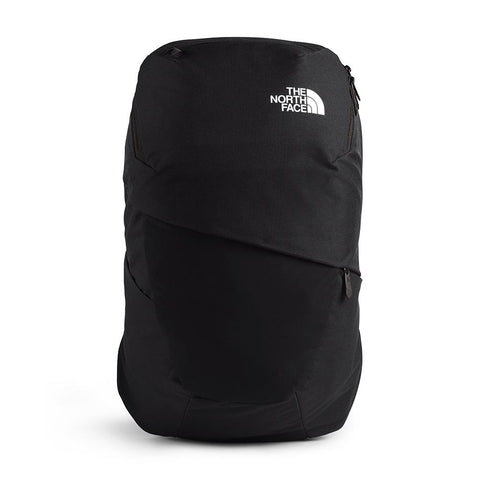 The North Face Aurora Women's