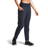 The North Face On The Go Mid Rise Pant Women's Previous Season