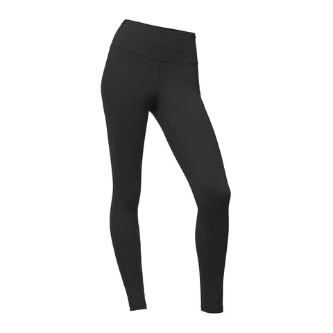 The North Face Perfect Core High-Rise Tight Women's Previous Season
