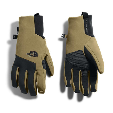 The North Face Apex Etip Glove Men's
