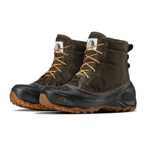 The North Face Tsumoru Boot Men's