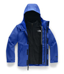 The North Face Vortex TriClimate Boys' Previous Season