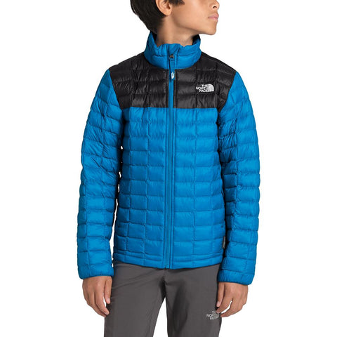 The North Face Thermoball Eco Jacket Boys'