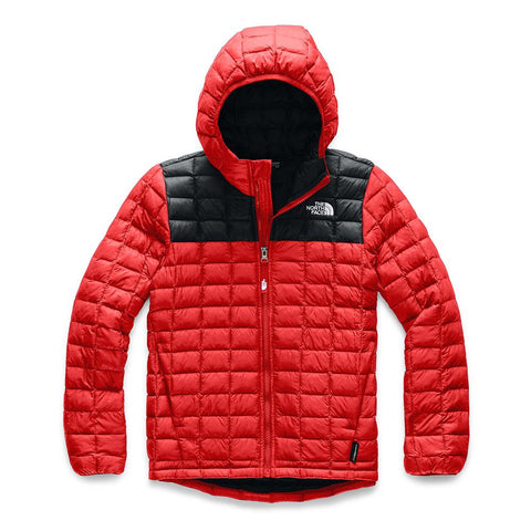 The North Face Thermoball Eco Hoodie Boys' Previous Season