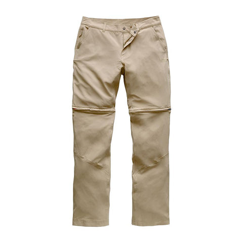 The North Face Paramount Convertible Pant Women's Previous Season