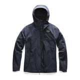The North Face Apex Flex GTX 3.0 Jacket Men's Previous Season