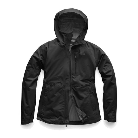 The North Face Dryzzle Jacket Women's Previous Season