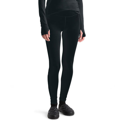 The North Face Warm Poly Tight Women's