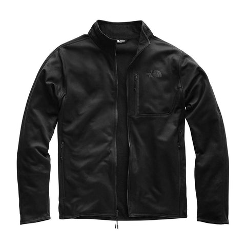 The North Face Canyonlands Full-Zip Men's