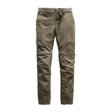 The North Face Paramount Active Convertible Pant Men's