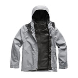 The North Face Arrowood TriClimate Jacket Men's Previous Season