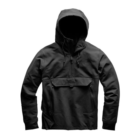The North Face Tekno Ridge Pullover Hoodie Men's Previous Season