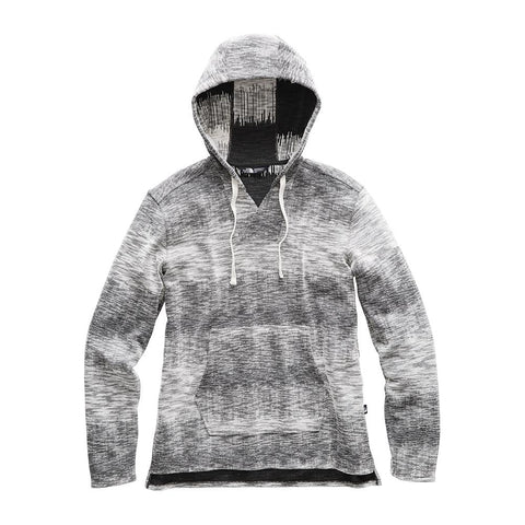 The North Face Wells Cove Pullover Women's Previous Season