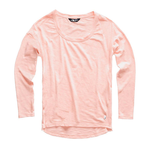 The North Face Long Sleeve Modoc Top Women's Previous Season