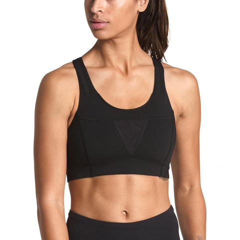 The North Face Stow-N-Go Bra A/B Women's