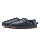 The North Face Thermoball Traction Mule V Men's