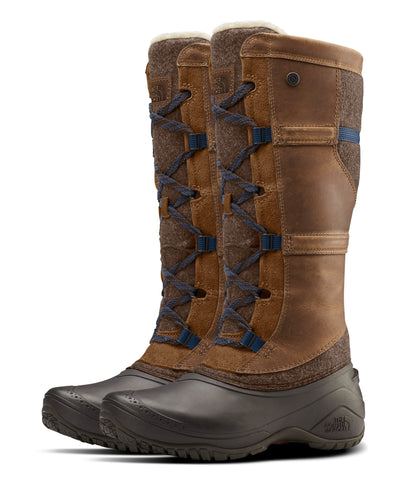 The North Face Shellista IV Tall Women's