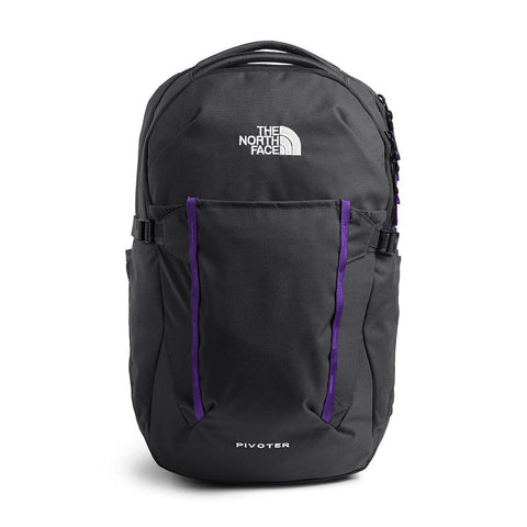 The North Face Pivoter Women's