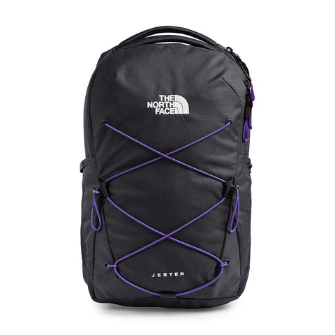 The North Face Jester Women's