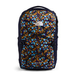 #color_tnf-navy-retro-floral-print-tnf-navy