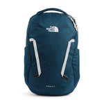 The North Face Vault Women's