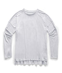 The North Face Workout Long-Sleeve Women's