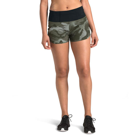 #color_new-taupe-green-waxed-camo-print