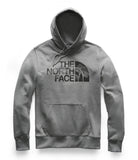 #color_tnf-medium-grey-heather