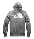 The North Face Half Dome Full-Zip Hoodie Men's Previous Season