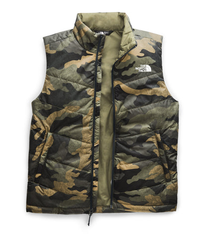 The North Face Junction Insulated Vest Men's