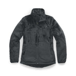 The North Face Osito Jacket Extended Size Women's