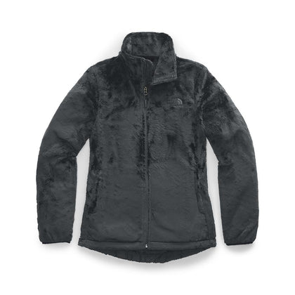 The North Face Osito Jacket Women's